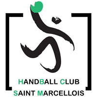Handball Club Saint-Marcellois